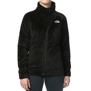photo: The North Face Bellarine Full Zip