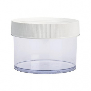 Nalgene Straight Side Jar