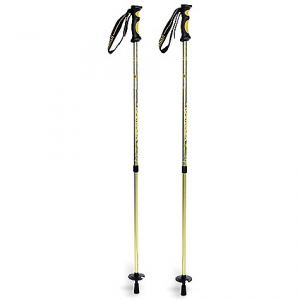 photo: Mountainsmith Rambler rigid trekking pole