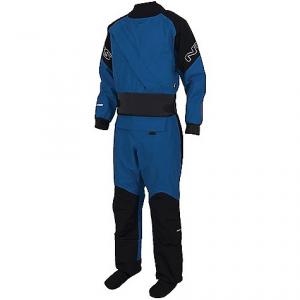 NRS Crux Drysuit