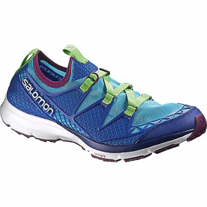 Salomon Women's Crossamphibian Water Shoe