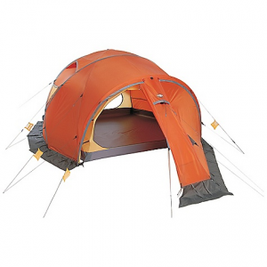 photo: Exped Pegasus four-season tent