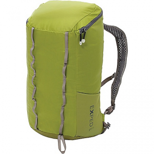 Exped Summit Lite 25 Pack