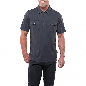 Kuhl Men's Razr Top