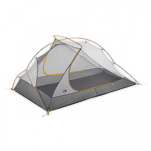 photo: The North Face Mica FL 2 three-season tent