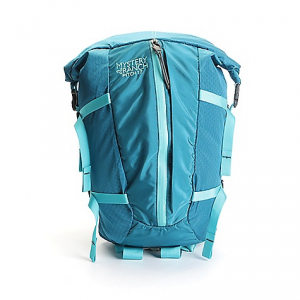 photo of a Mystery Ranch daypack (under 2,000 cu in)