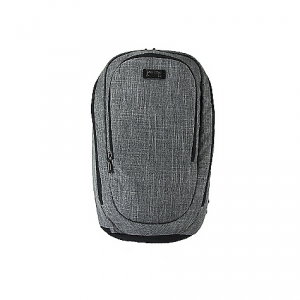 CO.ALITION Federal P Backpack
