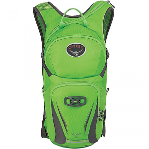 photo: Osprey Viper 9 hydration pack