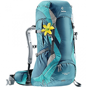 photo: Deuter Futura Pro 40 SL overnight pack (2,000 - 2,999 cu in)