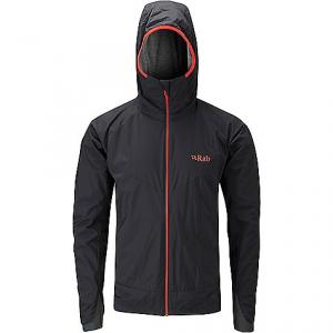 Rab Rampage Jacket