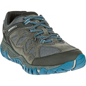 photo: Merrell Men's All Out Blaze Ventilator