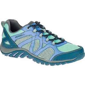 Merrell Women's Rockbit Cove Shoe