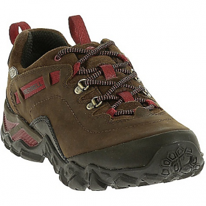 Merrell Chameleon Shift Traveler Waterproof