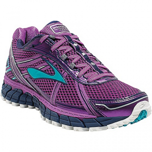 photo: Brooks Men's Adrenaline ASR 12