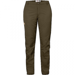 photo: Fjallraven Abisko Lite Trousers