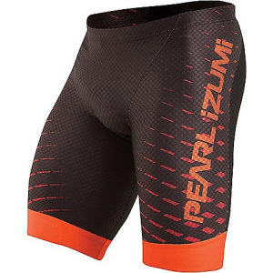 Pearl Izumi Men's PRO In R Cool Tri Short