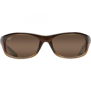 Maui Jim Kipahulu Polarized Sunglasses