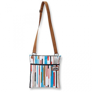 Kavu Women's Crosstown Bag