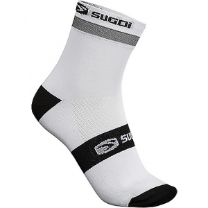 sugoi zap bike sock- Save 33% Off - On Sale. Sugoi Zap Bike Sock FEATURES of the Sugoi Zap Bike Sock Reflective stripes on sock cuff to keep you visible at night Fully functional cycling sock with great wicking Mesh panels to promote air flow