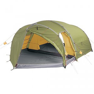 photo: Exped Venus III DLX Plus three-season tent