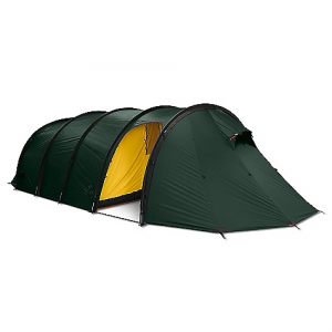 Hilleberg Stalon XL Basic