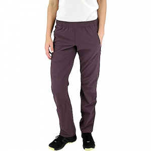 photo: Adidas Women's Terrex Multi Pants performance pant/tight