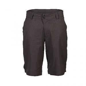 Zoic Men's Strand Short