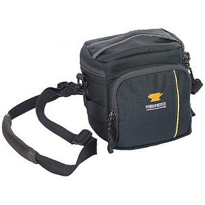 photo: Mountainsmith Zoom Camera Bag camera accessory