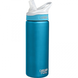 CamelBak Eddy Vacuum Insulated Stainless 20oz Water Bottle