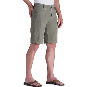 Kuhl Men's Renegade Cargo Short