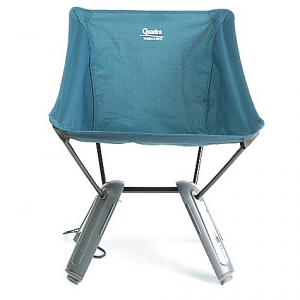 Therm a Rest Quadrapod Chair