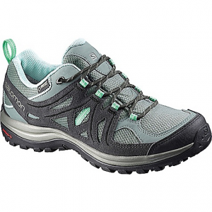 Salomon Ellipse 2 GTX