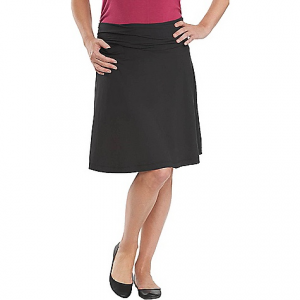 Woolrich Women's Rendezvous II Skirt: Save 41% Off - On Sale. Free Shipping. Woolrich Women's Rendezvous II Skirt FEATURES of the Woolrich Women's Rendezvous II Skirt Fold Over Self Fabric Waistband On-Seam Pocket Flexible Styling