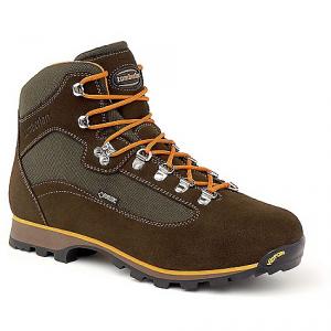 Zamberlan Men's 443 Trailblazer GTX Boot