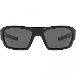 Under Armour UA Force Polarized Sunglasses