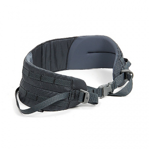 Granite Gear Vapor Current Belts