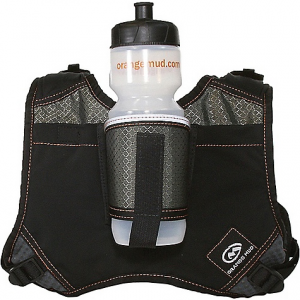 photo: Orange Mud HydraQuiver Vest Pack 1