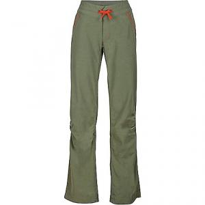 Marmot Leah Pant