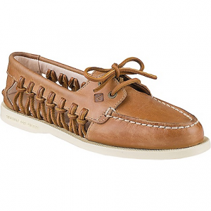 Sperry Women's A/O Haven Shoe