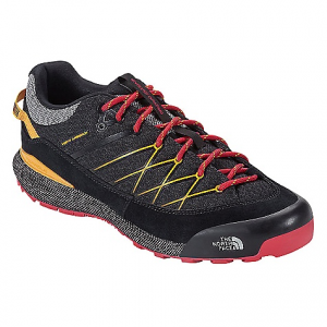 The North Face Verto Approach III