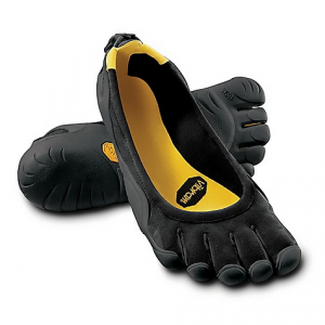 photo: Vibram Women's FiveFingers Classic barefoot/minimal shoe