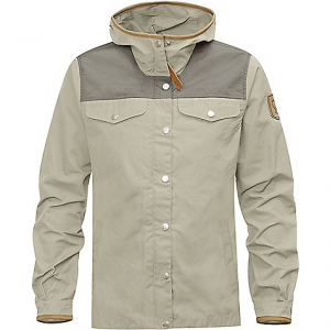 Fjallraven Greenland No.1 Special Edition