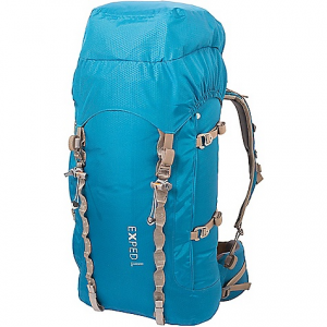 Exped Backcountry 55