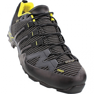 photo: Adidas Terrex Scope GTX Shoe approach shoe
