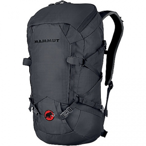 photo: Mammut Trion Zip 22