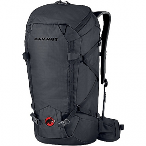 photo: Mammut Trion Zip 28