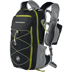 Mammut MTR 141 Advanced 10+2