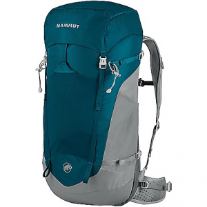 Mammut Crea Light 30