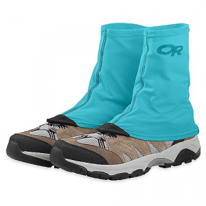 Outdoor Research Salamander Gaiters Reviews Trailspace Com