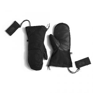 The North Face Kootenai Mitt